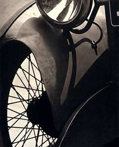 Available for sale from Aperture Foundation, Paul Strand, Wire Wheel, New York Platinum-palladium print, 10 × 12 in Alfred Stieglitz, Abstract Photography, Artistic Photography, Street Photography, Straight Photography, Street Portrait, Gelatin Silver Print, Famous Photographers, Fine Art