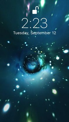 Hypnotic live wallpaper Hypnotic live wallpaper Everpix Live Everpix Live Live wallpapers from Everpix Live Abstract live wallpaper for your iPhone XS from Everpix Live nbsp hellip backgrounds videos Moving Wallpapers For Android, Moving Wallpaper Iphone, Cool Live Wallpapers, Samsung Galaxy Wallpaper Android, New Live Wallpaper, Wallpaper Tumblr Lockscreen, Funny Phone Wallpaper, Cute Wallpaper Backgrounds, Cellphone Wallpaper