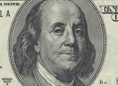 4 Potent Life Lessons From Benjamin Franklin