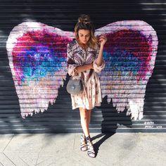 Angel Truelove