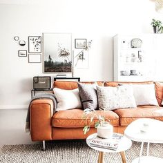 10 mentions J'aime, 3 commentaires - @ameliste sur Instagram : « Il love this home interior ❤ #home #design #homedecor #homedesign #homestyling #interior… »