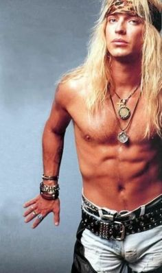 Bret Michaels tour dates and concert tickets in 2020 on Eventful. Get alerts when Bret Michaels comes to your city or bring Bret Michaels to your city using . Bret Michaels Poison, Bret Michaels Band, Hair Metal Bands, 80s Hair Bands, Poison Rock Band, Vince Neil, Glam Metal, Concert Tickets, Rock Legends