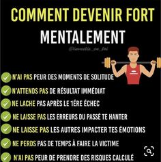 Stop Feu – Extinct-eure Vie Positive, Positive Mind, Positive Attitude, Positive Affirmations, Burn Out, French Quotes, Moral, Entrepreneur Quotes, Self Development