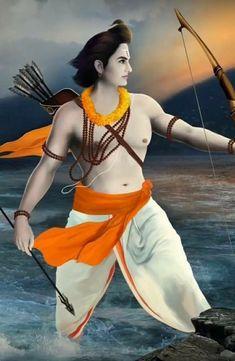 Hanuman Pics, Hanuman Images, Shri Hanuman, Lord Krishna Images, Shree Krishna, Shri Ram Wallpaper, Lord Shiva Hd Wallpaper, Ram Images Hd, Ram Pic