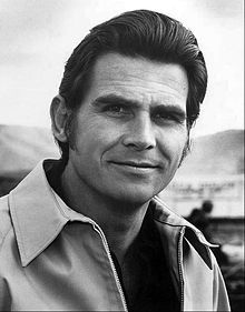 James Brolin born July is an American actor, producer and director, best known for his roles in film and television, including sitcoms and soap operas. He is the father of actor Josh Brolin and husband of singer/actress Barbra Streisand. James Brolin, Josh Brolin, Alma Mater, Best Bar Soap, Korean Men Hairstyle, High School, Actor James, The Virginian, Hollywood Men