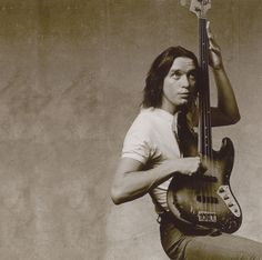 """jaco """"the great"""" pastorius Jaco Pastorius, El Rock And Roll, Play That Funky Music, Instruments, African American Artist, Weather Report, Miles Davis, Jazz Musicians, Jazz Blues"""
