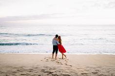 #linza #wedding #portugal #lisbon #fineart fotografo de casamento, wedding photographer