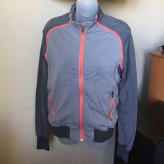 Lulu lemon jacket Lululemon jacket. Size small. In excellent condition. lululemon athletica Jackets & Coats