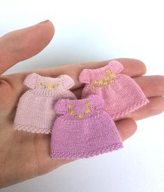 Hey, I found this really awesome Etsy listing at https://www.etsy.com/listing/571540009/27-inch-doll-dresses-miniature-doll