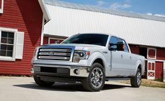 2013-ford-f-150-lariat-photo-459439-s-1280x782