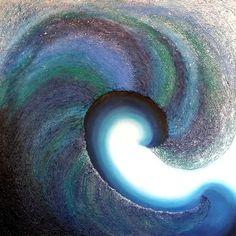 Original Abstract Painting by Rina Ritzi Original Paintings, Modern Artwork Abstract, Painting, Abstract Artwork, Art, Canvas Art, Saatchi Art, Texture Art, Textured Artwork