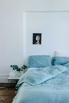 Uk print king Shawn Mendes Heart Quotes Fodera per Cuscino Fodera Arredamento per la casa