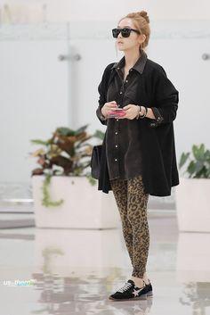 Jessica Jung (제시카 정) : Photo