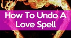 ✔ Use an obsession spell of White Magic to make a man crazy for you. Make him think of you non stop and feel love immediately with ritual power magic. Free Love Spells, Easy Spells, Sigil Magic, Magic Spells, Wicca Love Spell, Witch Spell, Honey Jar Spell, Love Binding Spell, Broken Love