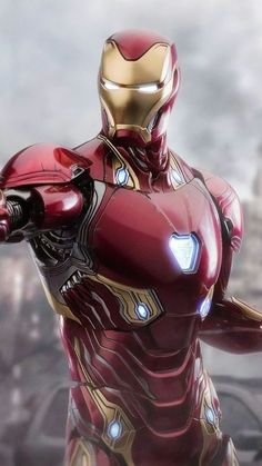 Iron Man in Avengers infinity war, Mark 50 armor, mark 50 suit, Thanos, Infinity war and endgame Ultron Marvel, Marvel Avengers, Comics Spiderman, Iron Man Avengers, Marvel Heroes, Thanos Marvel, Marvel Comics Wallpaper, Avengers Wallpaper, Iron Man Hd Wallpaper