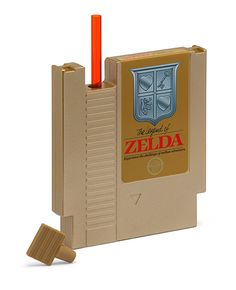 56c2b3dfc Legend Of Zelda Dink Cartridge Original Zelda, Japanese Games, Geek Out,  Zelda Gifts