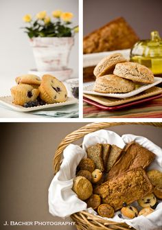 Food Photography Tips Part 2   Click it Up a Notch