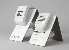 Point of Sale Glorifier | POP | POS | Nooka 2011