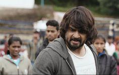 Irudhi Suttru (2015) Tamil Full Movie Download Free HD