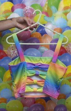 shop #rainbow style: http://www.dollskill.com/what-s-new/pride-or-die.html