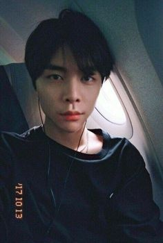 """""""If you have a crush on johnny, drop your last saved picture of him"""" Nct Johnny, Taeyong, Winwin, K Pop, Nct Debut, Rapper, Nct U Members, Daddy, Fandoms"""