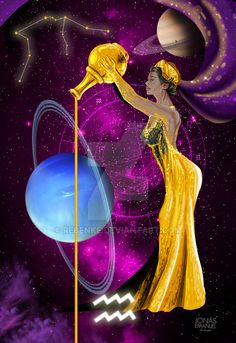 Cancer by rebenke on DeviantArt Zodiac Art, Astrology Zodiac, Astrology Signs, Zodiac Signs, Aquarius Art, Capricorn And Aquarius, Constellations, Tarot, Mythical Creatures