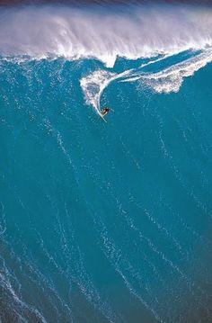 Beach.. north shore.. Hawaii
