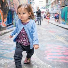 25% OFF our new website using coupon code LBDLIVE at the checkout. #flexiharempants by #lotusbabydesign come in two sizes that grow with your #baby and #toddler lots of cool prints in #cotton and #fleece. Limited quantities of prints left. Signup in the homepage for more exclusive specials #babyharempants #babyfashion #toddlerstyle #handmadebaby