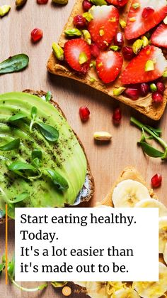 How can you start eating healthy? It starts by simplifying your grocery list. Learn how. #healthy snacks #weight loss #cravings #superfoods #nutsandseeds #snacks #clean eating #grocery list #healthy food #healthy eating #whole foods #plant-based Eating Healthy, Healthy Snacks, Healthy Living, Clean Eating, Superfoods, Plant Based, Cravings, Nutrition, Wellness