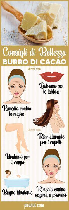 Natural Beauty Recipes, Hair Beauty, Skin Care, Makeup, Sport, Blog, Diets, Cream, Beauty Tutorials