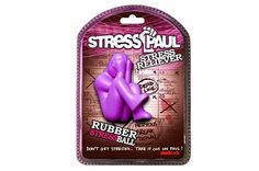 Stress Buster - $9.50 | The Geeky Store