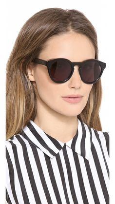 3a66fedae9 14 Best Sunglasses images