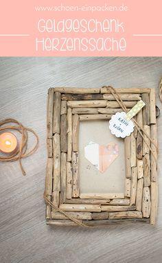 geld als geschenk verpacken sch n einpacken geldherz herz aus geld falten money gifts. Black Bedroom Furniture Sets. Home Design Ideas