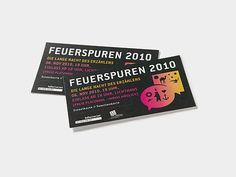 Feuerspuren Erzählfestival in Bremen - Eine gute Erzählung ist eine der hohen Disziplinen der Kommunikation. Wenn internationale Erzähler im benachbarten Stadtteil Bremen-Gröpelingen zusammenkommen, um die Menschen vor Ort und über die Stadtgrenzen hinaus mit ihren Geschichten zu begeistern, dann ist das für uns ein Format, das Unterstützung verdient! Die GfG gestaltet und realisiert Kommunikationsmaßnahmen für das alljährlich stattfindende Erzählfestival.