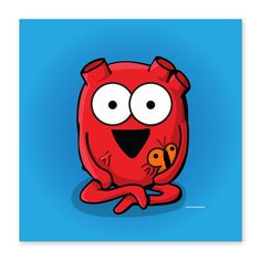 Aren't you a spoilt little thing! Akward Yeti, The Awkward Yeti, Funny Puns, Funny Cartoons, Hilarious, Cute Comics, Funny Comics, Heart And Brain Comic, Yeti Stickers