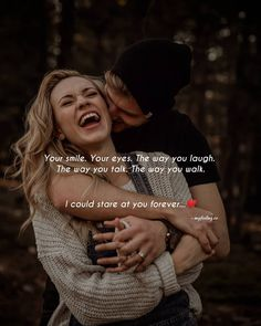 Cute Love Quotes For Him, Simple Love Quotes, Love Quotes For Him Romantic, Baby Love Quotes, Soulmate Love Quotes, Couples Quotes Love, Love Picture Quotes, Love Smile Quotes, Love Quotes With Images