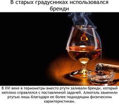 Интернет-магазин VINTAGE: http://vintagemarket.com.ua Доставка товаров по всей Украине!  #pub #bar #liquor #can #cocktails #thirst #thirsty #omnomnom #drink #vintage #vintagemarket #vimtragemagazine #винтаж #винтажмагазин #wine #follow #анекдот #вино #магазин #коктейли #ресторан #днепропетровск #днепр #dnepr #dp #київ #киев #kiev #kyiv