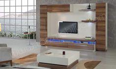 Caserto Modern Tv Ünitesi http://www.tarzmobilya.com/asp/product/2548/Caserto-Modern-Tv-Unitesi