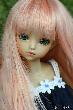 Irene22 | Flickr - Photo Sharing!