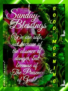 Days Of Week, The Absence, Blessings, Jesus Christ, Good Morning, Blessed, Gifs, Sunday, Neon Signs