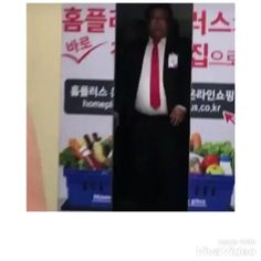 ~08102016~ Woahhh finally Chae Won FanSign Organist Jeju .. . Dah lama gag keliatan dipublik  Syantik nya bertambah,  liat senyum nya manis banget... Bogoshipeoooo uri bbong ... Semoga setelah fansign ini ChaeWon ada project lain lagi yaaa..... Cr. Bbong1016 #MoonChaeWon #FanSign #OrganistJeju