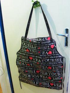 tuto sac fait de paquet caf emballage croustille etc couture pinterest tuto sac. Black Bedroom Furniture Sets. Home Design Ideas