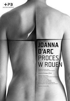 Homework, Theatre Poster (2010)