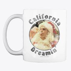 #MUG #xmasgifts #FunnyxmasMUG #xmasMUG #xmasgift #funnygift #Buldakov #BuldakovArt #BadSanta #BadSantaMUG #partyxmasMUG #Xmas #Xmaslovers #californiaxmasMUG #californiadreamin #californiaMUG #drinkingsanta #christmasMUG Funny Xmas Gifts, Bad Santa, Santa Mugs, California Dreamin', Christmas Mugs, Design, Christmas Mug Rugs