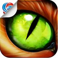 FREE Mysteryville Game for Android Devices on http://www.icravefreebies.com