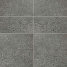 Floor and bath hob tiles.