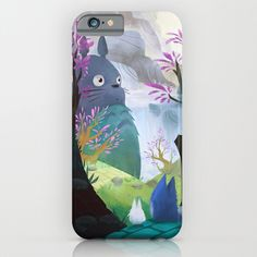 http://society6.com/product/totoro-in-the-mountain_iphone-case?model=iphone6#9=375&52=377