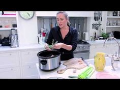 Nutritious Bone Broth, how to make it and why - Freer Nutrition