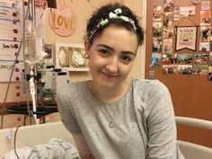 Team Emma Rose Paulson Benefit Fund