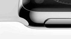 The Media Want You To Think Apple Watch Has Failed.. Selling Approx 4m More Than Samsung...